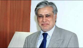 Pakistan Became A Member Of The Oecd Ishaq Dar