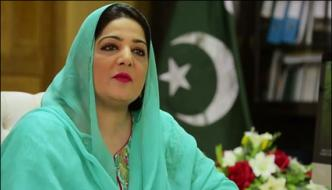 Shops Of Afghan Sims Opened In Balochistan Anusha Rehman