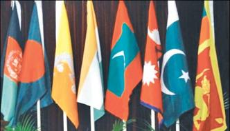 India Opts Out Of Saarc Conference