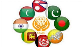 India Caused Postponing Of Saarc Summit In Past
