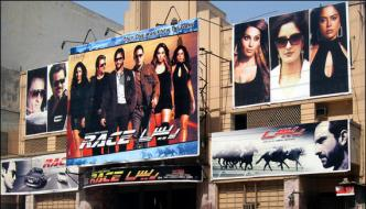 Some Cinema Owners Decides Not To Show Indian Movies