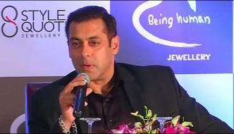 Pakistani Artist Are Not Terrorist Salman Khan