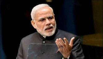 Unemployment Rate Rises By 5pc In India During Modi Tenure
