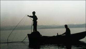 Case To Release Arrested Pakistani Fishermen From Iran