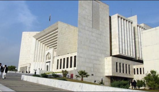 Chairman Nab Can Not Use The Voluntary Return Option Sc