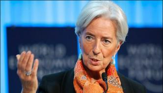Pakistan Has Come Out Of Economic Crisis Md Imf