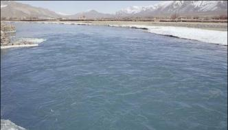 India Violating Of Indus Water Treaty Indus Water Commissioner