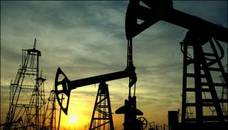 Saudi Arabia And Russia Signed Mou For Oil Sector Development