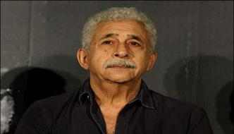 Artists Are Easy Targets For Extremists Naseerudin Shah
