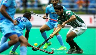 Asian Champions Trophy Pakistan Today Deal With Japan