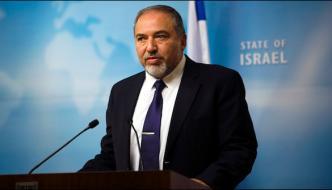 Israel Next Gaza War Will Be Last One