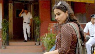 Bollywood Film Kahaani 2 Trailer Released