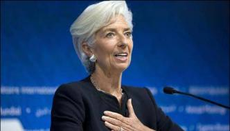 Pakistan Successfully Completes Imf Program