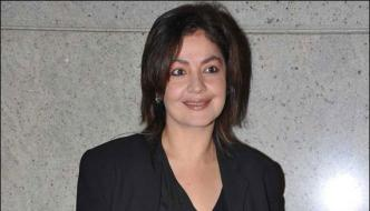 India To Pakistan Routes Are Opened Pooja Bhatt