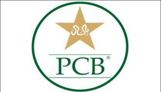 Pcb Announces 30 Names For Central Contracts