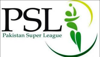 English Cricketers Agreed To Play Psl Final In Lahore