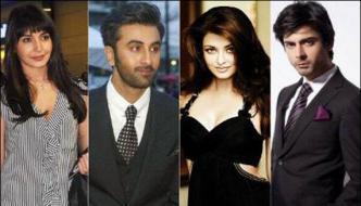 Protest In India Against Fawad Khans Film Release