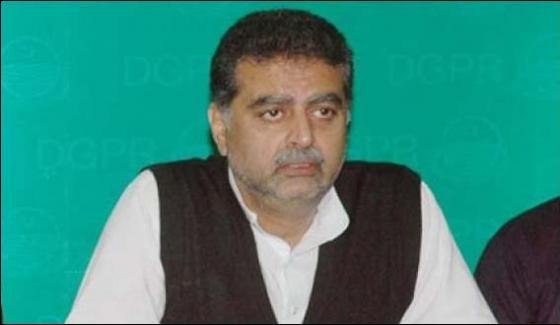 Imran Khans Lock Down Own Death After Court Decision