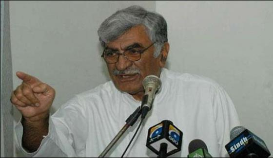 Asfandyar Conditional Accepts Imran As Captain