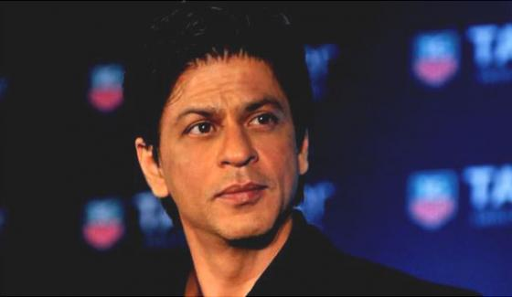 Shahrukh Khan Celebrate His 51 Birthday