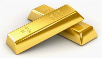 Per Tola Gold Price Decreases To 200 Rupees