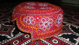 Sindhi Culture Day Today