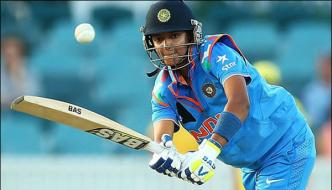 India Wins Womens T20 Asia Cup