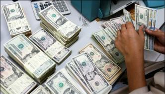 Dollar Cost Rises To170 30 Paisa