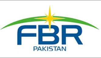 Fbr Overall Expenses 75 Of Revenue