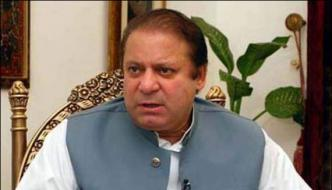 Pm Orders To Continue Subsidy On Fertilizer