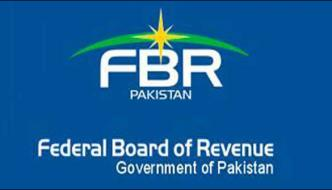 Fbr Growth Rate