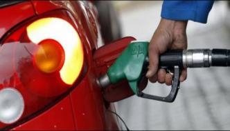 Petrol Price Increase 77 Paisas