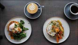 Half Of British Citizens Do Not Have Breakfast In The Morning