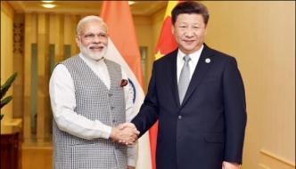 India Can Not Get Nsg Membership China