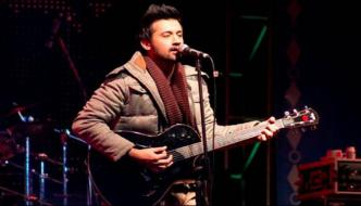 On Misbehave With Girl Atif Aslam Take Action Against Boy