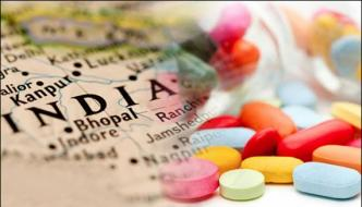 Indian Drugs Are Being Supplied To Isis Revealed