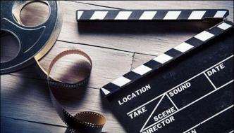 Pm Forms Committee For Clearance Of Indian Movies