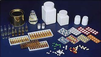 More Than 10 Medical Laboratories Seal In Peshawar