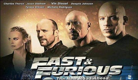 Fast Furious 7 Online Watch-Putlocker Movie Full HD