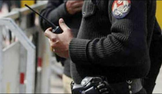 Quetta Security High Alert After Sehwan Bomb Blast
