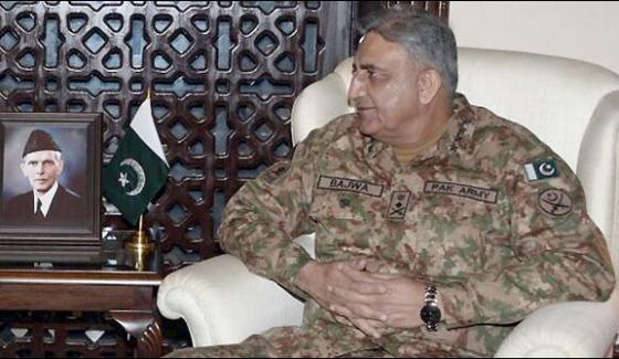 Operation On Coas Directionmore Then 100 Terrorists Killed