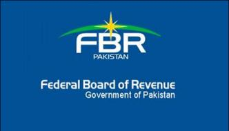 Fbr Directs To Survey On Market To Increase Tex Net