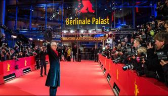 Berlin International Film Festival The Film Had Won The Hungary