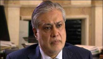 Nawaz Sharif Gave Power To Army For Crush Terrorists