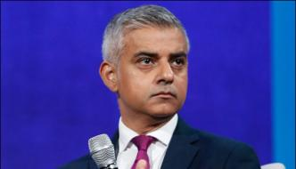 London Mayor Opposes Donald Trump State Visit To Uk