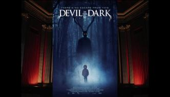 First Trailer Of Devil In The Dark Released