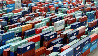 Customs Took Gousli Policy On The Karachi Port