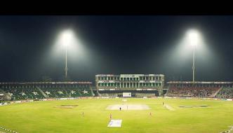Psl Will Be Held In Lahore Or Not Today Decide