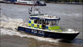 London Police Cannabis Worth Rs 12 Crore Caught Arrested 6 People