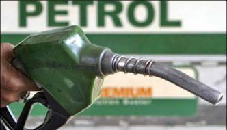 Ogra Sends Fuel Price Hike Summary